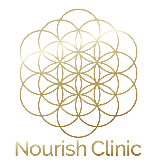 Nourish Clinic