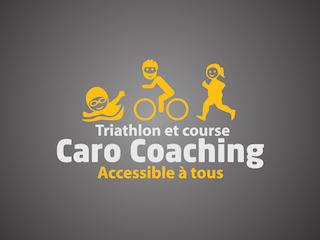 Caro Coaching
