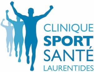 Clinique Sport Santé Laurentides