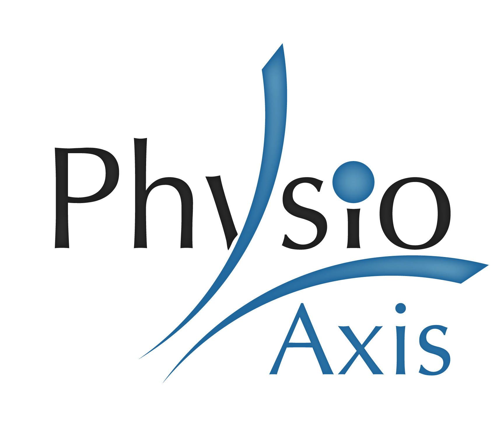 Physio Axis