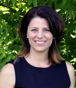 Chantal Villeneuve