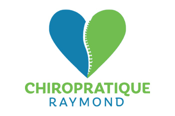 Centre Chiropratique Raymond