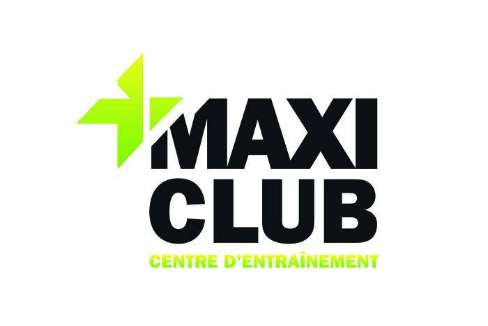 Maxi-Club inc