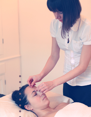 Clinique familiale d'acupunture Judith Poirier-Bourdon