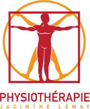 Physiothérapie Jacinthe Lemay Chambly