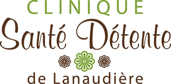 Clinique Santé Détente de Lanaudière