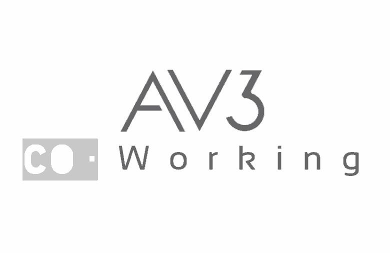 AV3 Limoilou