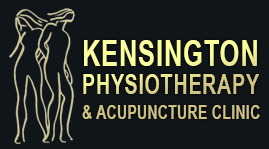 Kensington Physiotherapy & Acupuncture Clinic