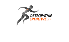 Clinique Sportive A.S