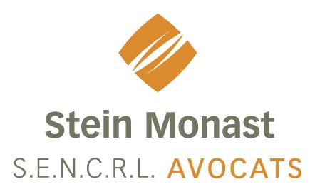 Stein Monast S.E.N.C.R.L.