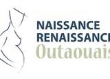 Naissance-Renaissance Outaouais