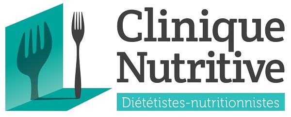 Clinique Nutritive
