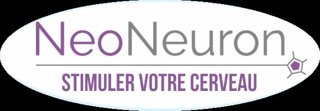 NeoNeuron
