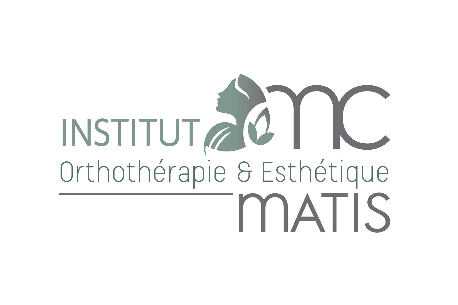 Marianne Caux Orthothérapeute