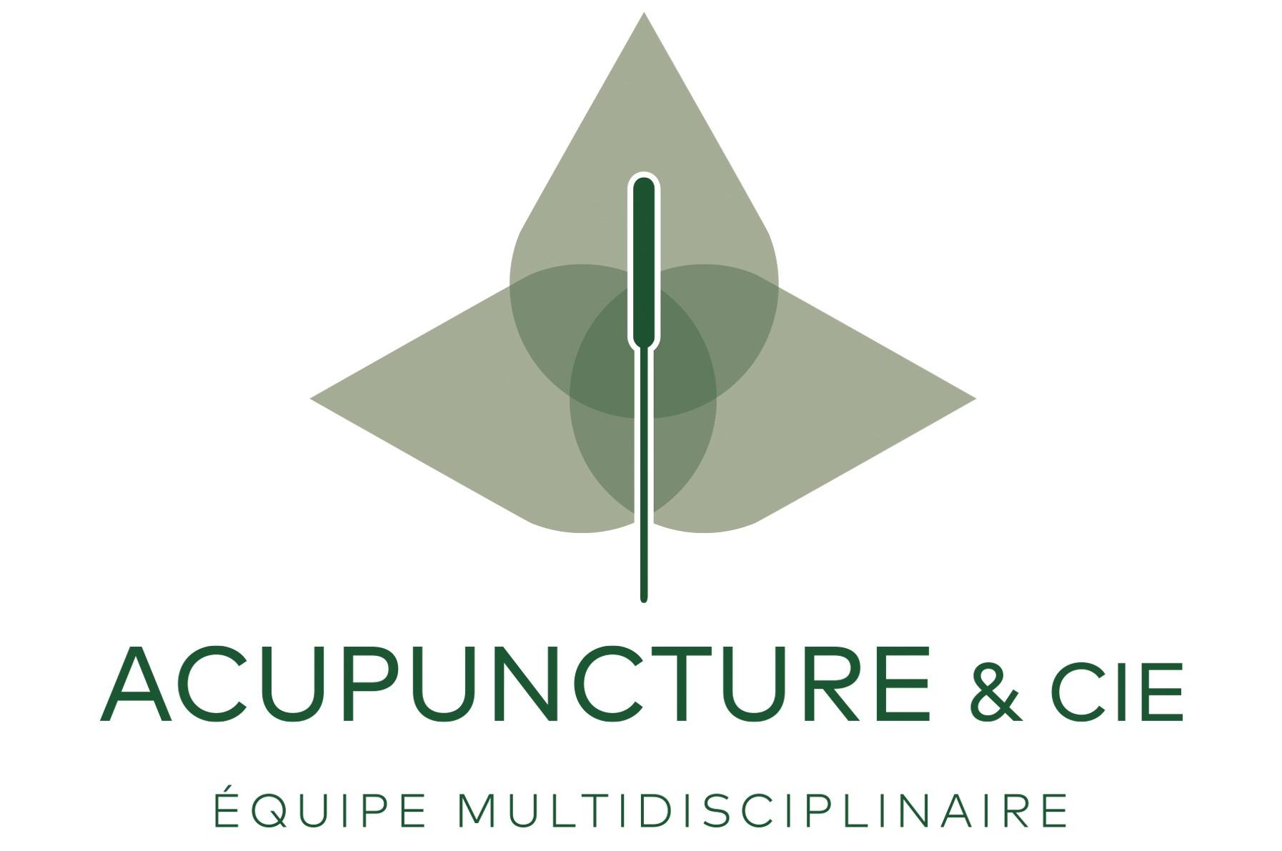 Clinique d'acupuncture & Cie