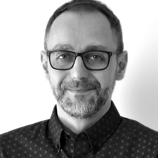 Carl Pelletier