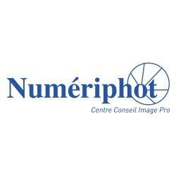 Numeriphot