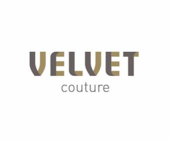 Velvet Couture