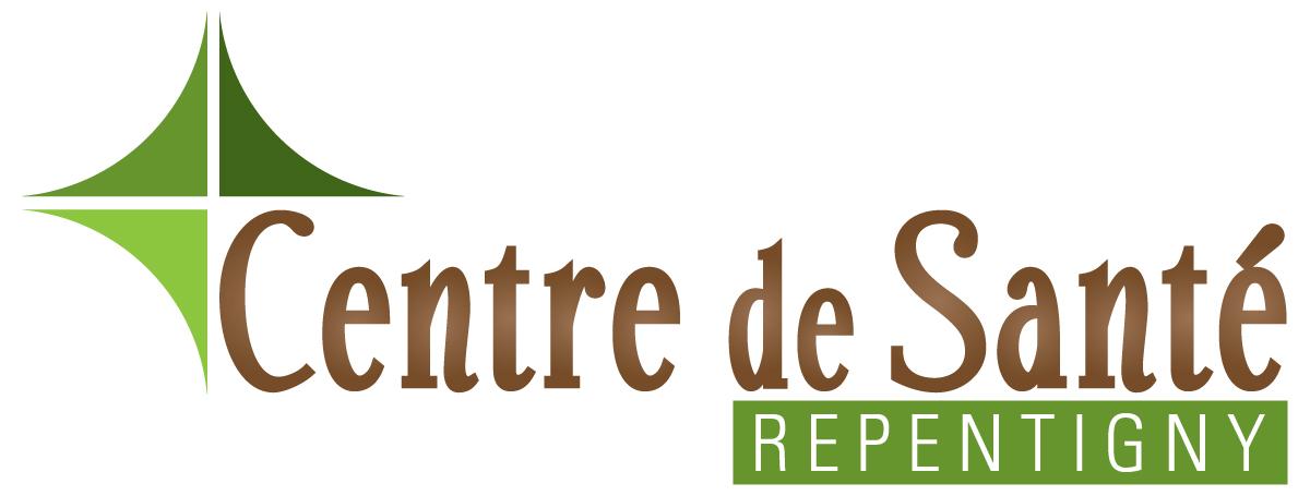 Centre de Santé Repentigny