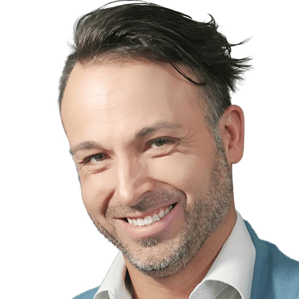 Tout part de Moi, Coaching thérapeutique (MC)