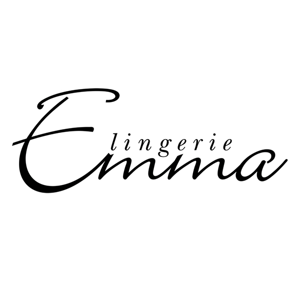 Lingerie Emma