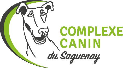 Complexe Canin du Saguenay