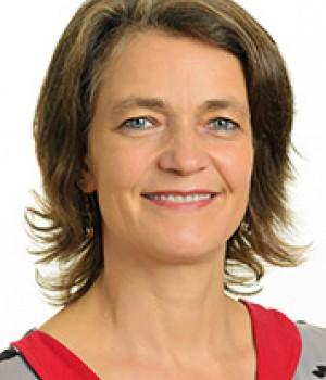 Martina Huhner