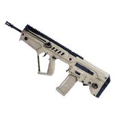 Sig Sauer P938 Nightmare 9mm