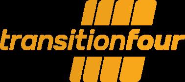 TransitionFour