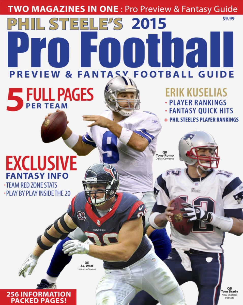 33afd393c71 2015 NFL Preview Magazine
