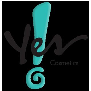 Resultado de imagem para yes cosmetics