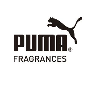 06687ffa486e1 História. PUMA é uma das principais marcas esportivas ...