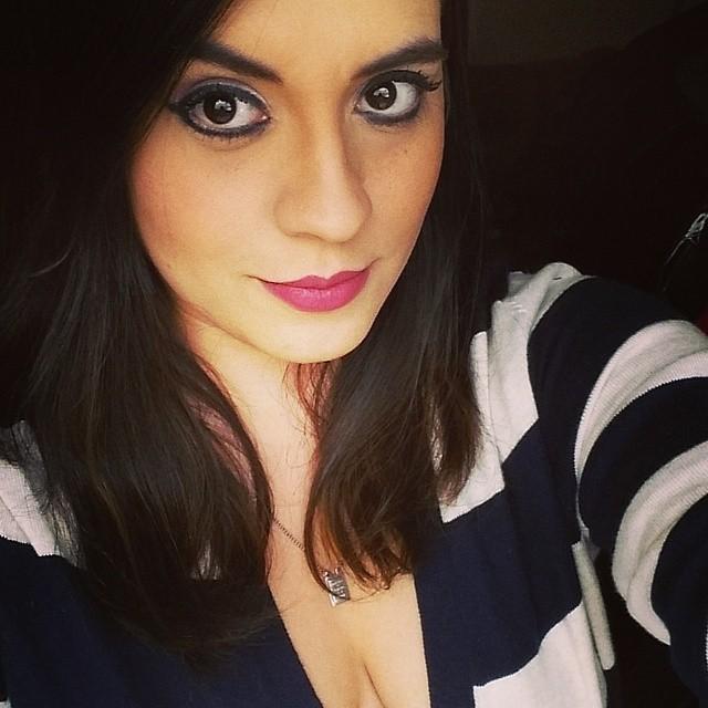 Gabriela Padula
