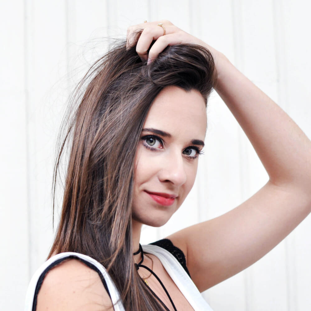 Letícia Del Guingaro