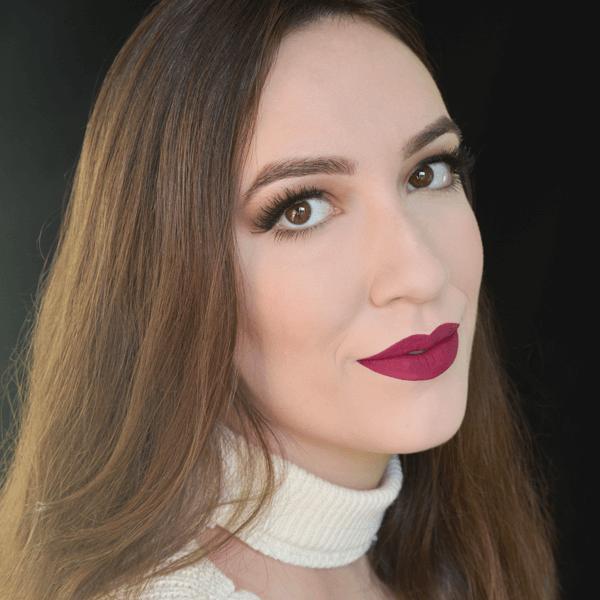 Gabriela Becker