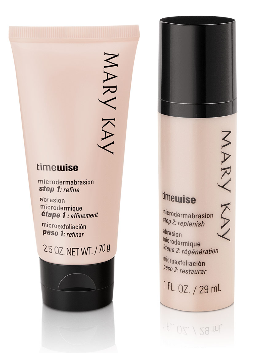MaryKay01