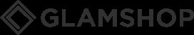 Logo Glamshop