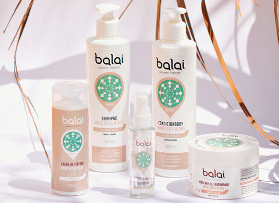 balai-organic-friendly-produtos-para-cabelo