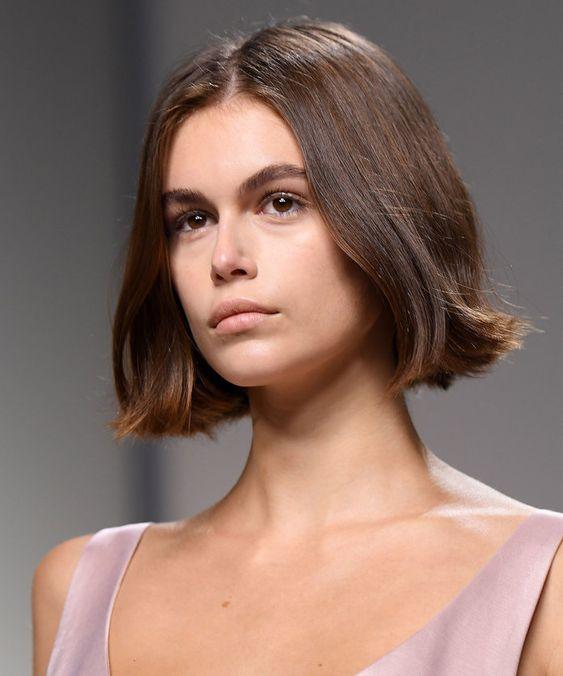 cortes-de-cabelo-tendencia-2020-1