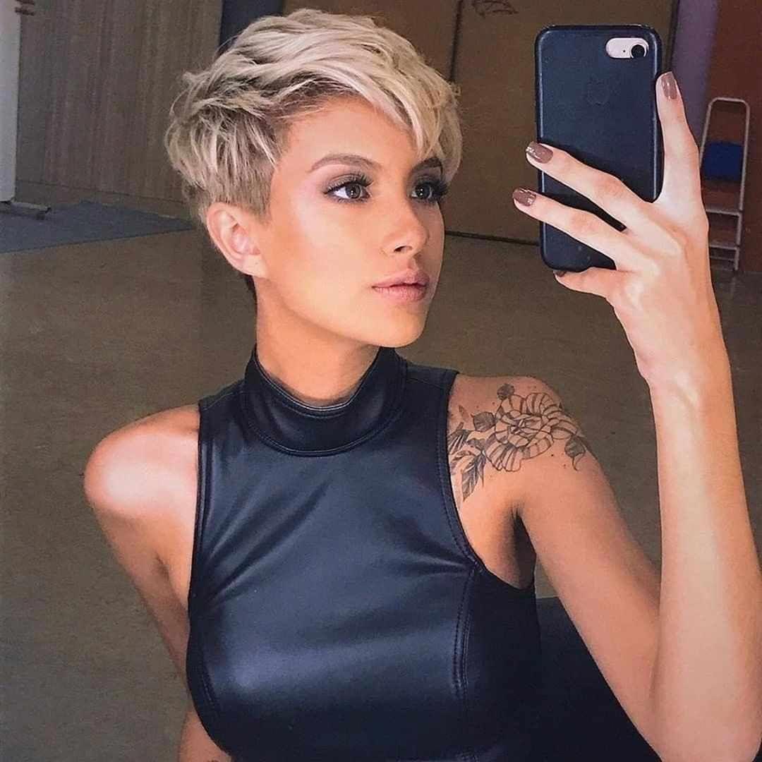 cortes-de-cabelo-tendencia-2020-2