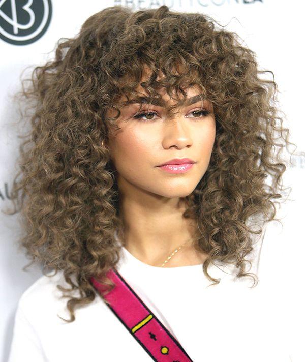 cortes-de-cabelo-tendencia-2020-6