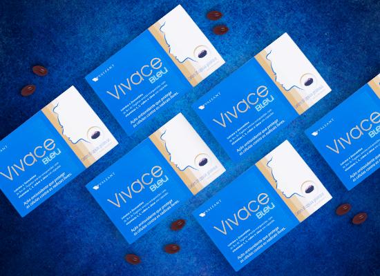vivace-blue-capsula-contra-luz-azul-1