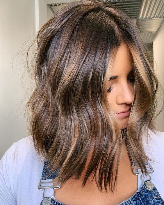 cabelo tigi