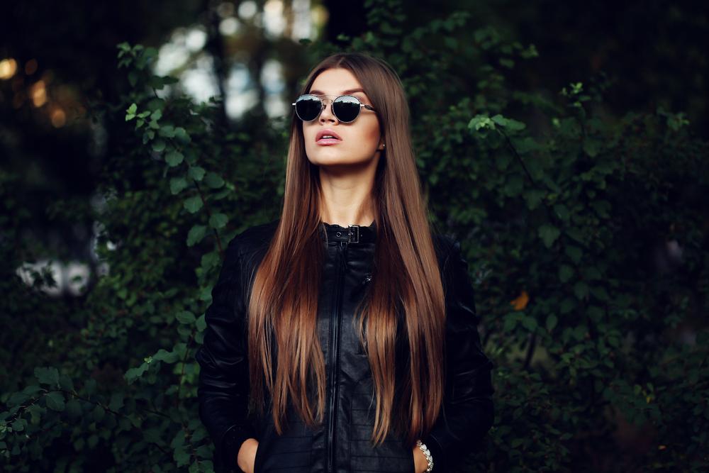 efeito-liso-no-cabelo-1