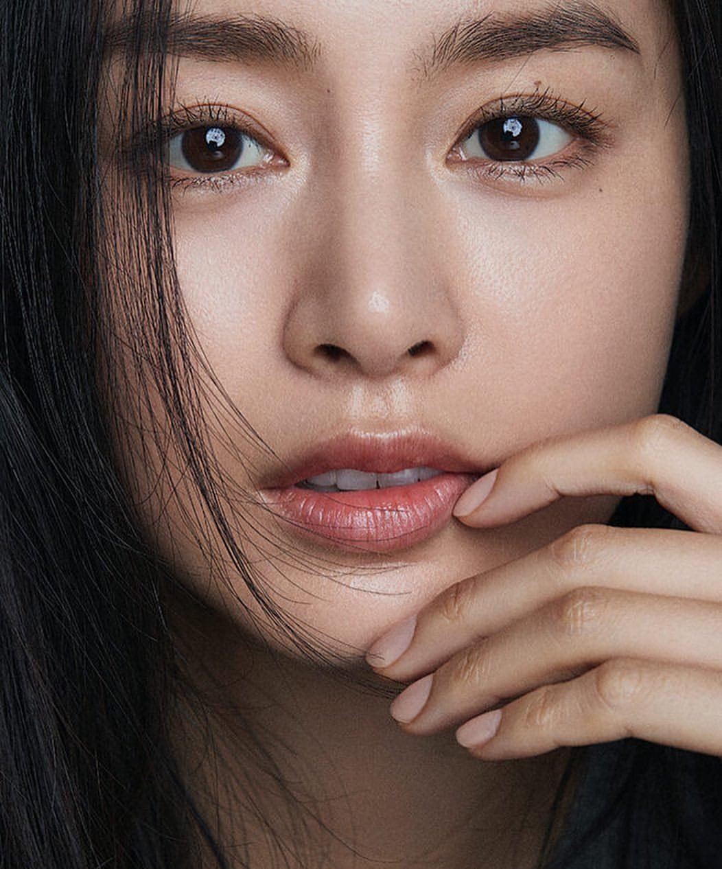 qual-o-segredo-da-pele-das-coreanas-4