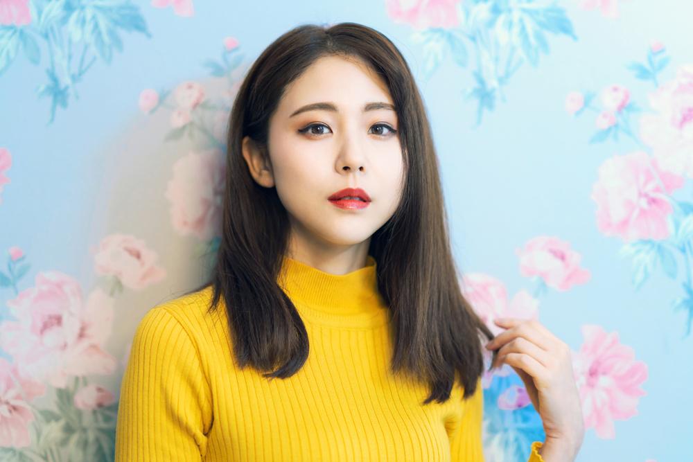 qual-o-segredo-da-pele-das-coreanas-5