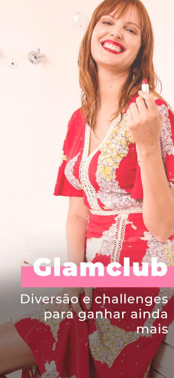 glam 3