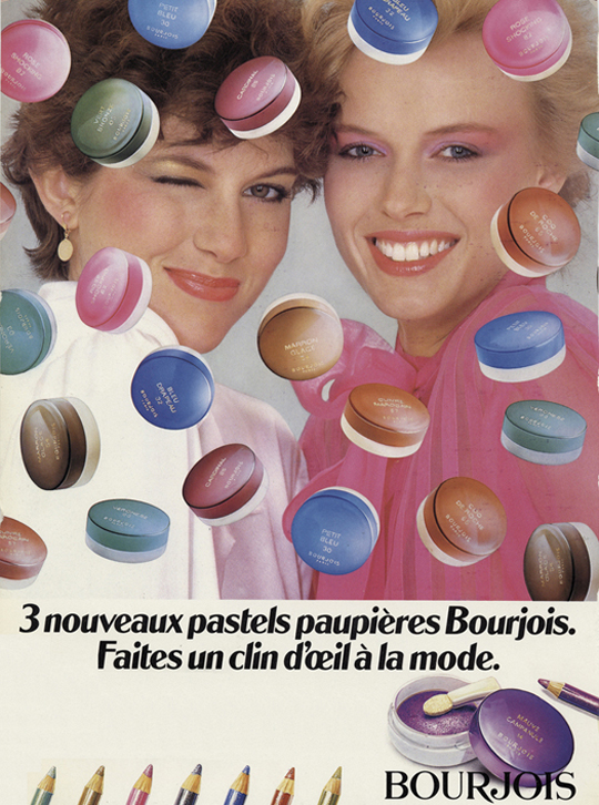 1980_Eyeshadows_bourjois.jpg