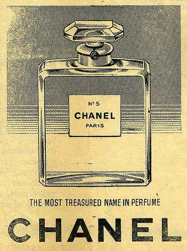 Chanel-ad-vintage.jpg