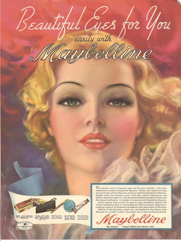 maybelline19302527sadcolor.jpg